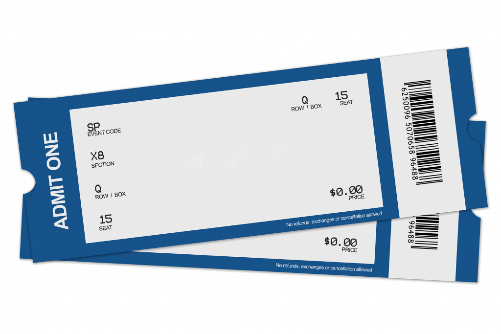 best-free-concert-ticket-clipart-pictures-1024x683