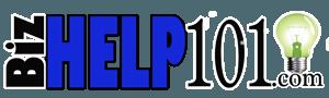 bizhelp101.com