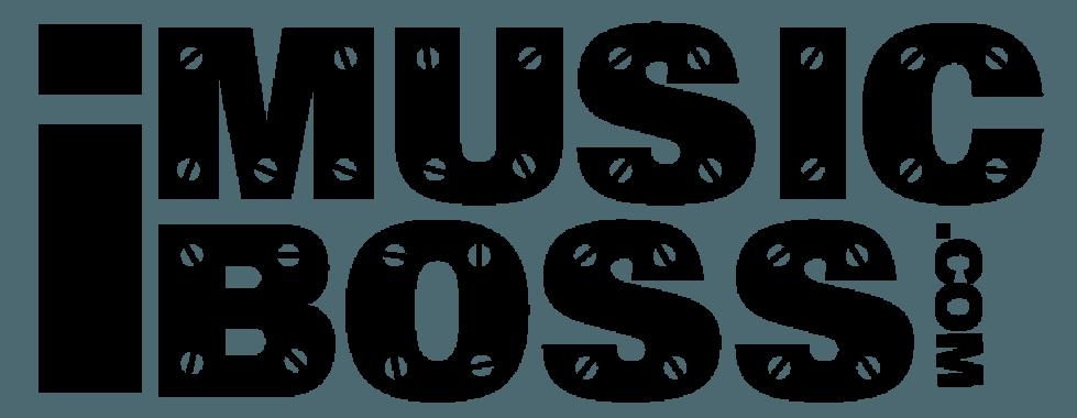imusicboss.com