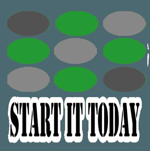 startitoday.com