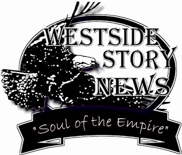 westsidestorynewspaper.com