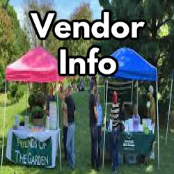 Ie jazz banners Vendor Info
