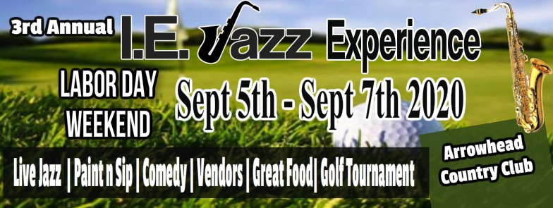 Ie jazz experience ws banner