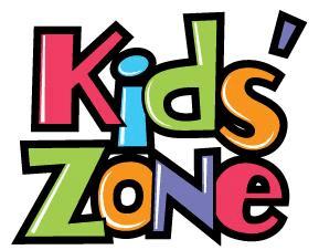 IE Kids Zone Experience